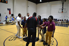 """TDDDF-day-of-service-2017 (34) • <a style=""""font-size:0.8em;"""" href=""""http://www.flickr.com/photos/158886553@N02/36916321396/"""" target=""""_blank"""">View on Flickr</a>"""