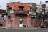 Bonanza (galoware) Tags: argentina buenosaires calle street esquina corner streetart artecallejero pobreza poverty graffiti city ciudad cityscape urban urbano paisajeurbano