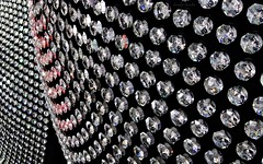 Tirolo (Jambo Jambo) Tags: innsbruck swarovskikristallweltenstoreinnsbruck swarovski cristalli crystale austria österreich kristalle sonydscrx100 jambojambo