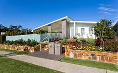 19 Green Bluff Rd, Sapphire Beach NSW