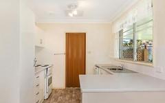 4 Treelands Crescent, Ballina NSW