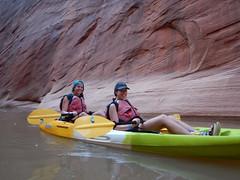 hidden-canyon-kayak-lake-powell-page-arizona-southwest-9309