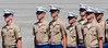 2017 09 08 MCRD Marine Graduation largeprint (336 of 461) (shelli sherwood photography) Tags: 2017 jarodbond mcrd sandiego sept usmc