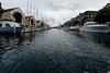 Copenhagen (Tuomo Lindfors) Tags: denmark danmark tanska dxo filmpack christianshavn vesi water kanaali canal chunnel