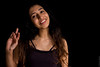 Letícia Castilho (Sharlene Melanie) Tags: nud dance exposition skin yoga girl