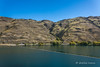 Clyde Dam, Central Otago (flyingkiwigirl) Tags: clyde dam central otago