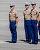 2017 09 08 MCRD Marine Graduation largeprint (337 of 461) (shelli sherwood photography) Tags: 2017 jarodbond mcrd sandiego sept usmc