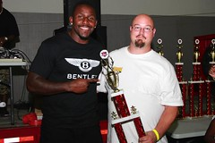 """thomas-davis-defending-dreams-foundation-auto-bike-show-0184 • <a style=""""font-size:0.8em;"""" href=""""http://www.flickr.com/photos/158886553@N02/36995287166/"""" target=""""_blank"""">View on Flickr</a>"""