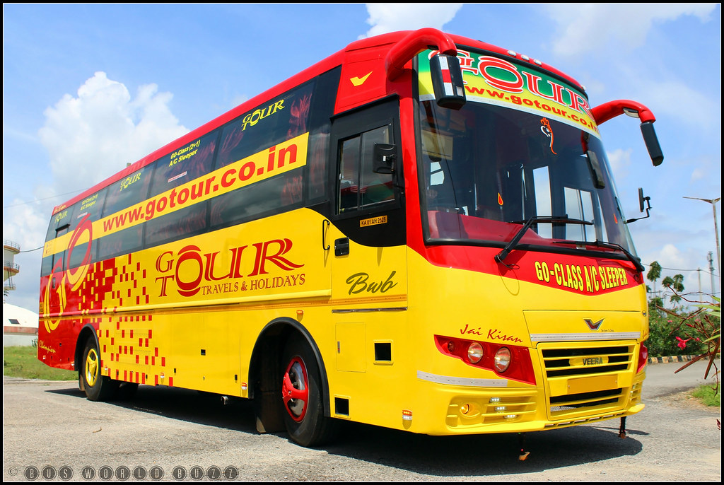The World's newest photos of hospet and redbus - Flickr Hive