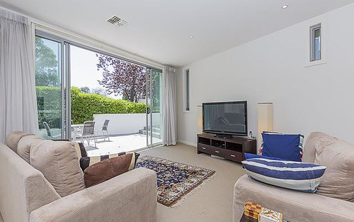 7/28 Canberra Avenue, Forrest ACT 2603