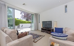 7/28 Canberra Avenue, Forrest ACT