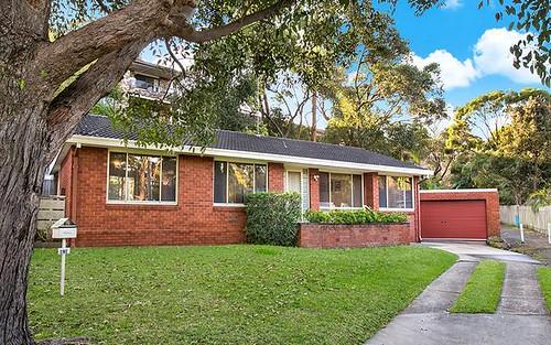 1 Dalman Place, Sylvania NSW 2224