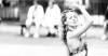 Britt. (Alex-de-Haas) Tags: oogvoornoordholland 2017 70200mm alkmaar alkmaardanst brittkaandorp d750 dslr dutch kismetbellydance nederland nederlands nikkor nikon noordholland paardenmarkt thenetherlands belly bellydance bellydancers buik buikdans buikdanseressen city costumes dance dancers dancing dans dansen danseres dansers dansgroep eastern festival fullframe girl glamour glitter kostuums live music muziek oosters optreden oriental oriëntaals performance show showbiz showteam stad woman women