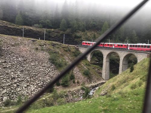 20170916_Schweizreise_Ai_056