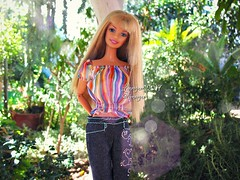 (Linayum) Tags: barbie barbiedoll mattel doll dolls muñeca muñecas toys toy juguetes linayum
