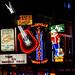Nashville Neons