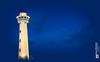 Lighthouse@night (Tubus112) Tags: holland kteinsatzfotografie daskleinefotostudio licht landschaft egmondaanzee leuchtturm himmel 2017 sky outdoor canon meer blick schifffahrt