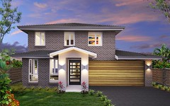 Lot 32 Sixteenth Avenue, Austral NSW