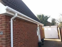 Roofline, Fascia, Sofit, northampton, milton keynes, bedford10 (prestige for your home) Tags: roofline fascia soffit northamptonshire bedfordshire buckinghamshire