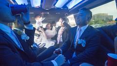 _DSC0118 (phi303) Tags: phiandhong viet vietnamese wedding colorado co groomsmen bridesmaids bridesmaid love reception