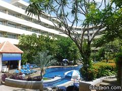 Royal Paradise Hotel Phuket Patong Thailand (3) (Eric Lon) Tags: dubai1092017 thailand phuket patong hotel spa tourism city ericlon