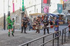 XX Mercado de antaño #Artziniega 2017 #DePaseoConLarri #Flickr --64 (Jose Asensio Larrinaga (Larri) Larri1276) Tags: 2017 artziniega basquecountry euskalherria feriamedieval mercadomedieval turismo álava araba