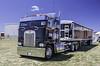 untitled-154 (myhotrod9) Tags: bigrig cabover grain kw kenworth largecar semi semisbigrigs topgunlargecarshootout2017 transportation