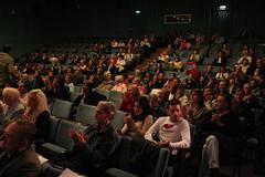 Film Festival Popoli e Religioni 2006 (139)