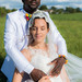 Cindy & Isaiah Wedding 2017