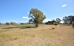 3-17 Government Road, Cessnock NSW
