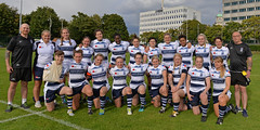 DSC_1200-1 (John.Walton) Tags: portsmouth portsmouthsouthsea cityofportsmouth hants hampshire england uk rugby rugbyleague royalnavy royalnavyrugby royalnavyrugbyleague royalnavysport rn rnrugby rnsport rnrugbyleague rnrl interservicescompetition interserviceschampionship interservicesrugbyleaguecompetition interservicesrugbyleaguechampionship sailors sailor army armyrugby armyrugbyleague womensrugby women womensrugbyleague armysport armywomensrugby services servicesrugby servicessport servicewomen armedforces armedforcesrugby armedforcessport armedforceswomensrugby leaguerugby