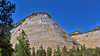 Checkerboard Mesa - Zion National Park - Utah (W_von_S) Tags: checkerboardmesa zionnationalpark utah southwest südwesten usa us amerika america landscape landschaft panorama natur nature felsen rocks mountains berge muster pattern werner wvons sony outdoor juni june 2017 sonyilce7rm2