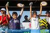 4I1A9920 (kiteclasses) Tags: yogdna youtholympics olympicgames kiteracing ikaboardercross ika sailing gizzeria hangloosebeach italy