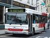 Bus Eireann DPC4 (00D84195). (Fred Dean Jnr) Tags: august2006 buseireann dennis dart plaxton pointer dpc4 00d84195 forsterstreetgalway buseireannroute405