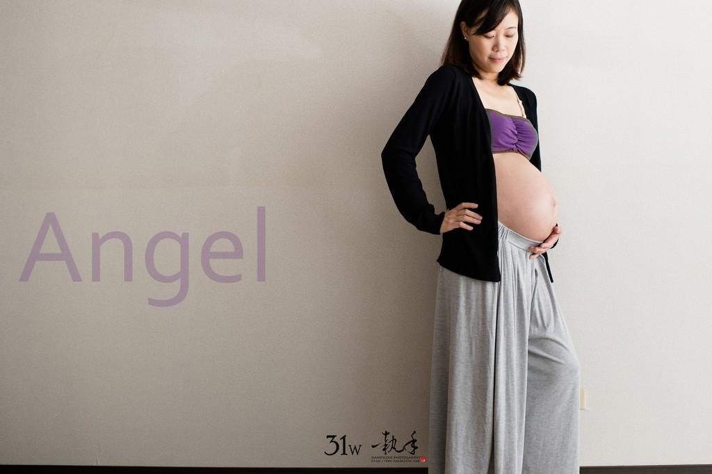 37163593152 51b0baa755 o [孕婦寫真 No22] Angel   31W
