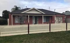 23 Porter Street, Moama NSW