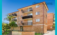 13/6 Eyre Place, Warrawong NSW