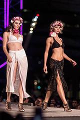 A55T2067 (Nick Kozub) Tags: 2017 1d x ef 85 f12 ii l usm festival mode design fashion look vogue chic evening wear woman canon summer downtown photography day two photographer model la vie en rose lingerie