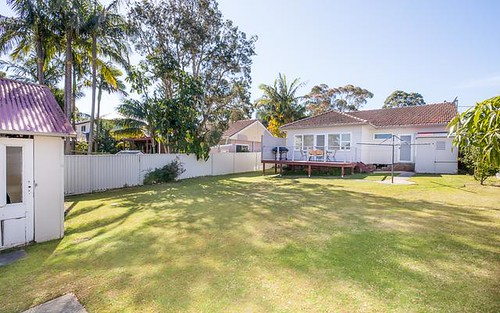 7 Bulgalla Pl, Caringbah South NSW 2229