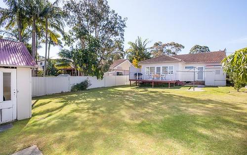 7 Bulgalla Pl, Caringbah South NSW 2229