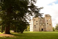 DSC_1723 (amoamas07) Tags: oldwardourcastle englishheritage castle ruin
