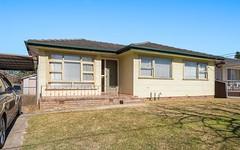 15 Karoon Avenue, Canley Heights NSW