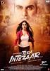 Tera Intezaar Poster (indiashor) Tags: teraintezaar poster sunnyleone arbaazkhan