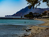 Plakias (14 van 19) (Jan Enthoven) Tags: plakias kreta griekenland gr vakantie zon panorama landschap kust strand maaltijd restaurant holidays greece crete vista sun landscape coast beach meal
