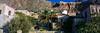 Monemvasia (Giovanni C.) Tags: escan01679 g617 film panoramic greece analog fuji panorama pano 6x17 617 wide ultrawide analogue landscape mediumformat mf nohdr nature gcap giovannic hellas griechenland ελλάσ ελλάδα grecia europe scenic saveearth filmisnotdead lovefilm 120 220 v700 epson scanner scanning fujica fujifilm