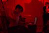 Rekion Voice / Katsuki Nogami (JP), Taiki Watai (JP) (Ars Electronica) Tags: 2017 ai arselectronica arselectronica2017 arselectronicafestival arselectronicafestival2017 art artificialintelligence dasandereich future linz mediaart postcity rekionvoice science society technology upperaustria oberösterreich österreich at katsukinogami taikiwatai cyberarts2017 cyberarts musicmonday