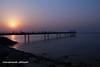 Love Sunset (Nourah.A.Edhbayah (Super Flower♥إظبيه)) Tags: sunset q8 nourahabdullahedhbayah nourah abdullah edhbayah kuwait نوره عبدالله اظبيه سوق شرق soul sharq