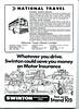 img152 (spankysmagicpiano) Tags: manchester motor show platt fields 80s 1980s