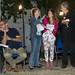 """Premio Energheia 2017. La cerimonia di consegna della XXIII edizione del Premio • <a style=""""font-size:0.8em;"""" href=""""http://www.flickr.com/photos/14152894@N05/37321709156/"""" target=""""_blank"""">View on Flickr</a>"""