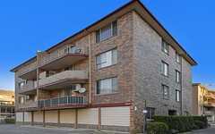 71/2 Riverpark Drive, Liverpool NSW